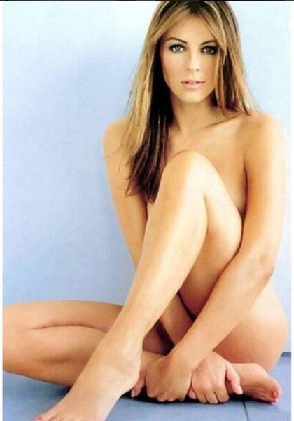 Femme 50 ans sexy
