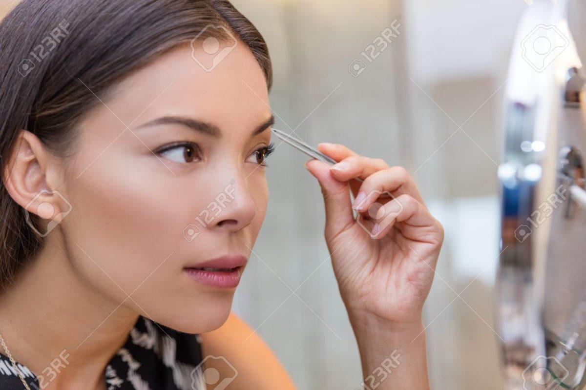 Femme asiatique à poil | Femme asiatique image xxx