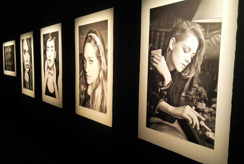 Galerie Stars & célébrités images nue