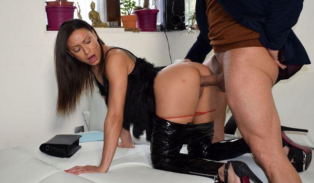 Image Belle femme photos porno