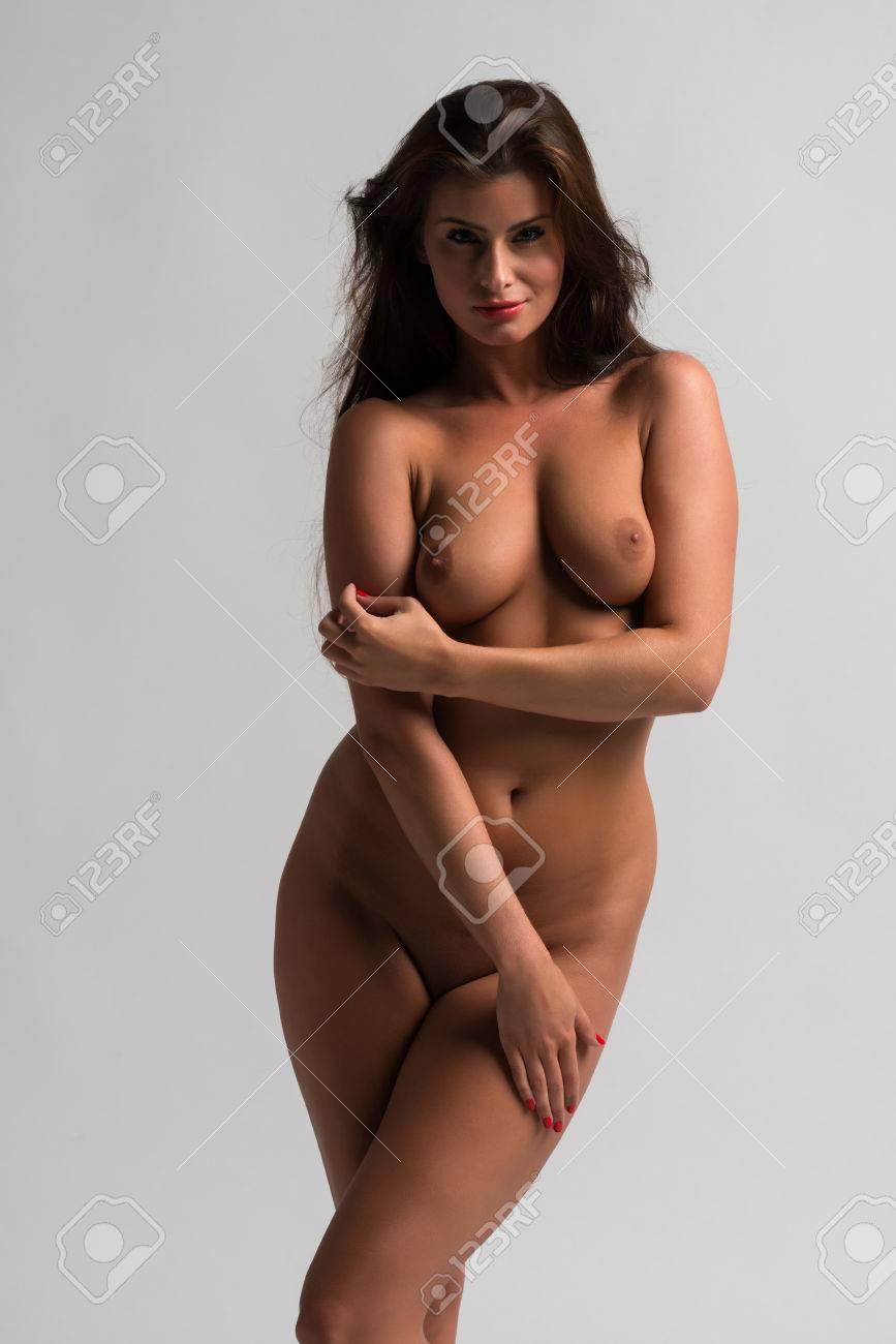 Photo Belle femme image nue
