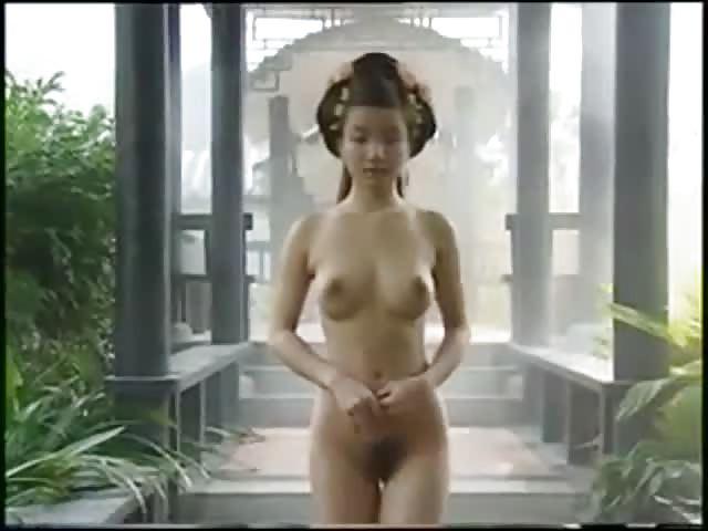 Photo Femme asiatique image xxx