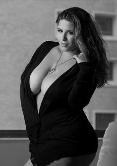 Photographie Femme sexy image porno