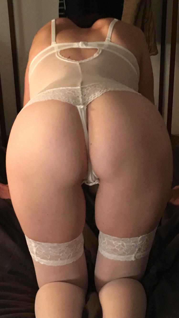 Photographie Ma femme photos porno