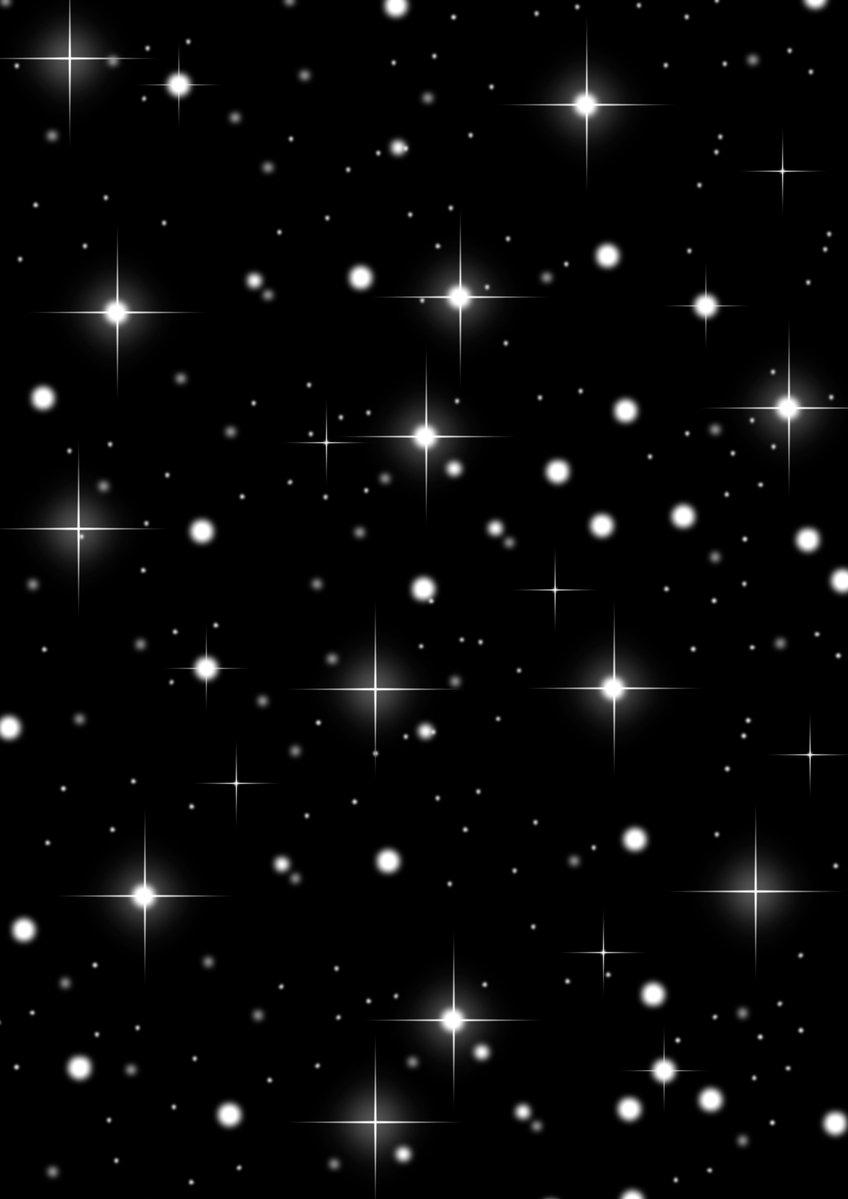 Stars & célébrités nue : Stars & célébrités photos xxx