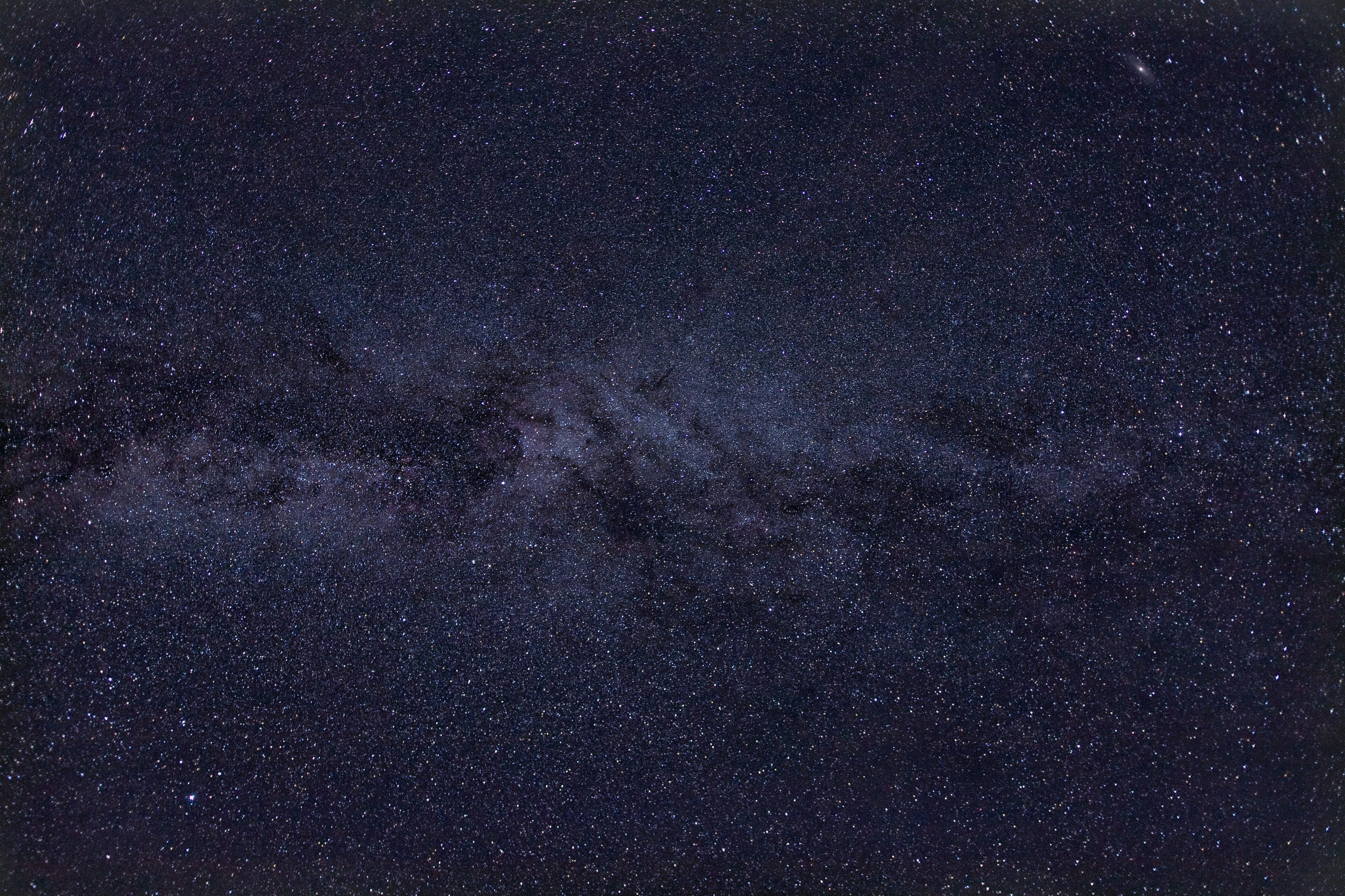 Stars & célébrités toute nue imagesize:960×640