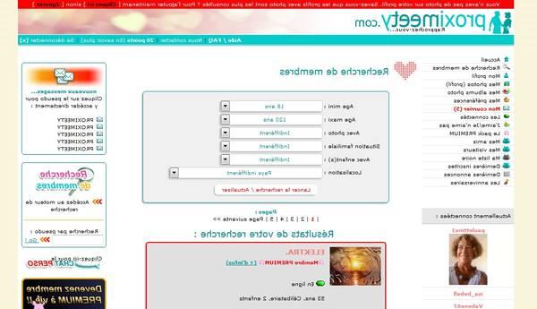 netechangisme.com, site de rencontres pour adultes consentants
